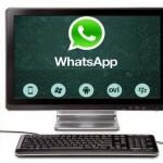 2 Cara Mudah Install Whatsapp di PC / Komputer