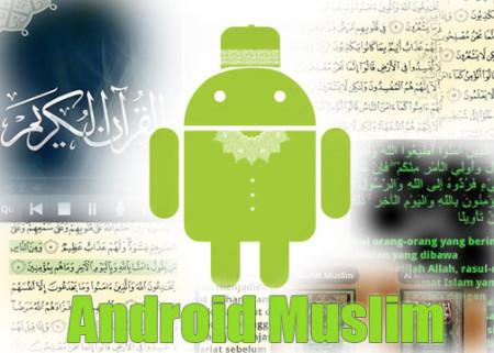 9Aplikasi Islami Android Terbaik dan Gratis Pilihan