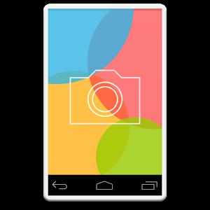Daftar Aplikasi Screenshot Android Gratis Terbaik