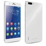 Huawei Honor 6 Plus, Smartphone Dengan Dual Kamera Belakang