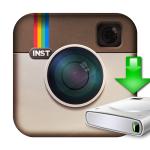 Dua Cara Mudah Download Foto dan Video di Instagram