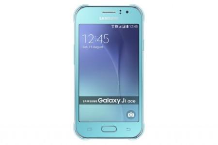spesifikasi dan harga Samsung Galaxy J1 Ace