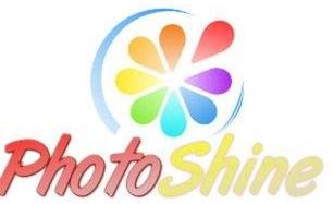 Aplikasi Edit Foto di Komputer
