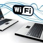 4 Cara Mudah Mengaktifkan WiFi Di Laptop / Komputer