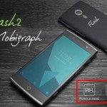 Alcatel One Touch Flash 2, HP Android Lollipop RAM 2 GB
