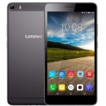 Harga Lenovo Phab Plus, Phablet Android Lollipop RAM 2 GB