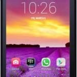 Spesifikasi SPC S9 Selfie, Smartphone Selfie Murah 700 Ribuan