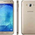 Harga Baru Samsung Galaxy J2, Smartphone Android Lollipop RAM 1 GB
