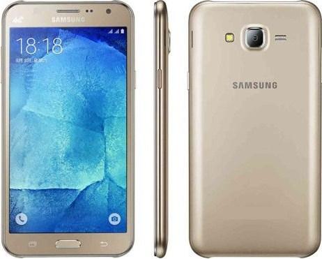 Harga Baru Samsung Galaxy J2