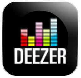 Aplikasi Download Musik Untuk Android