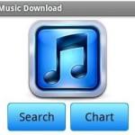 Daftar Aplikasi Download Musik Untuk Android Gratis dan Terbaik