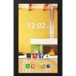 Spesifikasi dan Harga Evercoss Tab AT7E, Tablet Android 700 Ribuan