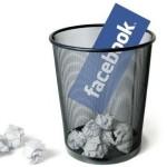Cara Mudah Menonaktifkan dan Menghapus Akun Facebook Secara Permanen