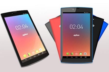Axioo PicoPad S3, Tablet Murah Sejutaan Terbaru 2016