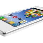 Evercoss Winner T Ultra, Smartphone RAM 2 GB Dibawah Sejutaan