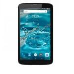 Mito Fantasy T15 Pro, Tablet Android Layar 7 Inchi RAM 2 GB Sejutaan