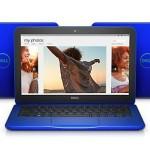Dell Inspiron 11 3162, Notebook Tipis dan Ringan 3 Jutaan