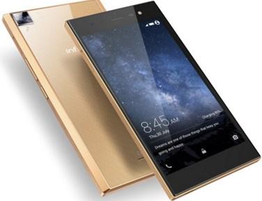 Spesifikasi Harga Infinix Zero 3, Smartphone Kamera Resolusi Tinggi 20.7 MP 2 Jutaan