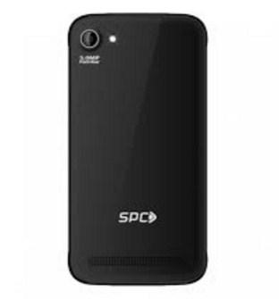 spesifikasi dan harga SPC S15 Terra