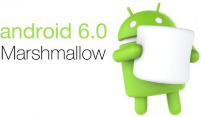 Kelebihan Android 6.0 Marshmallow