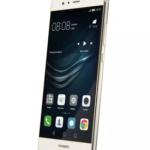 Harga Huawei P9, Smartphone Dengan Dual Kamera 12 MP Leica Optics