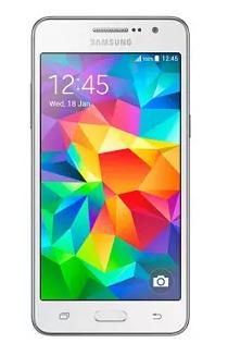 HP Samsung 4G Murah