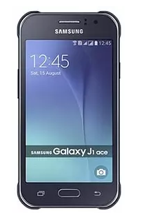 Smartphone 4G Samsung Murah