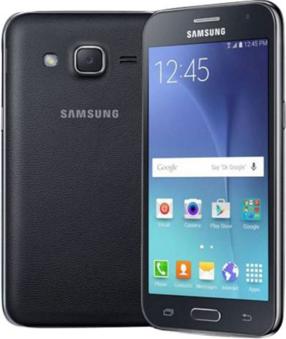 Smartphone Samsung 4G Murah Sejutaan