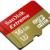 3 Merk Memory Card (microSD) Terbaik Untuk Smartphone Android