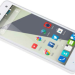 Harga ZTE Blade L3, Smartphone ZTE Murah Sejutaan