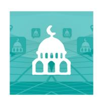 Aplikasi Info Gempa dan Cuaca