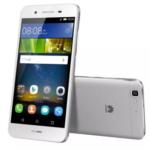 Harga Huawei GR3, Smartphone Stylish Dengan Frame Aluminium