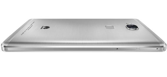 Harga Huawei GR5