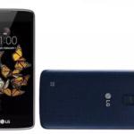 Spesifikasi Harga LG K8, HP Android Marshmallow LG RAM 1.5GB