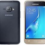 Harga Samsung Galaxy J1 2016, HP Android 4G Samsung Sejutaan