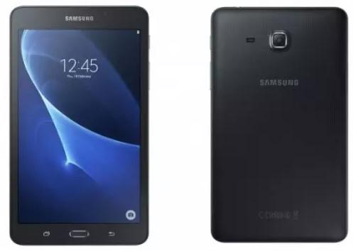 Harga Samsung Galaxy Tab A 7.0