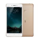 Harga Vivo V3 Max, Smartphone Audio Mantap Berkat Fitur Hi-Fi