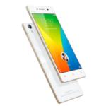Harga Vivo Y51, Smartphone Dengan Fitur OTG dan Super Screenshoot