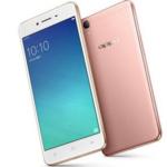 Spesifikasi dan Harga Oppo A37, Camera Phone Harga 2 Jutaan