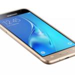 Harga Samsung Galaxy J3 2016, HP Android Samsung RAM 1.5GB