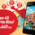Harga Smartfren Andromax A, HP Android 4G LTE Murah 600 Ribuan