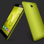 Harga Wiko Robby, Smartphone Dengan Layar Putar 360 Derajat