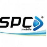 Harga SPC P5 Speed, Tablet Prosesor Intel Murah 600 Ribuan