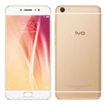 Spesifikasi Harga Vivo X7, Smartphone Selfie Kamera Depan 16MP