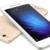 Harga Xiaomi Redmi 3X, HP Android Xiaomi Berfitur Fingerprint 1 Jutaan