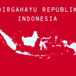 Gambar DP BBM HUT Kemerdekaan RI Ke-71 (2016)