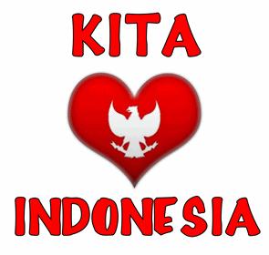 Gambar Kita Cinta Indonesia