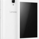 Spesifikasi Lenovo Vibe A, Hp Android Lenovo Murah 600 Ribuan