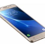 Harga Samsung Galaxy J5 2016, Hp Android Marshmallow Kamera CMOS 13MP