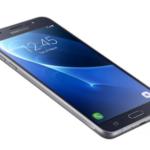 Spesifikasi Harga Samsung Galaxy J7 2016, Hp Android Marshmallow Layar 5.5 Inchi